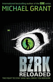 BZRK II: reloaded