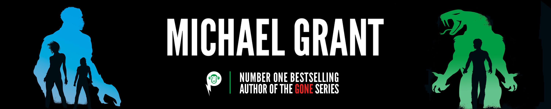 Michael Grant